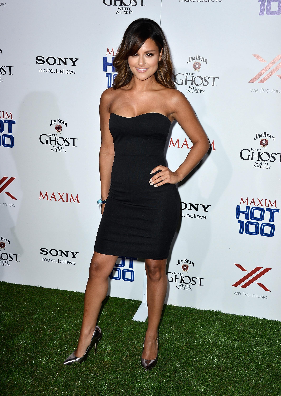 Celebrites Pia Toscano nudes (16 photos), Pussy, Bikini, Boobs, braless 2018