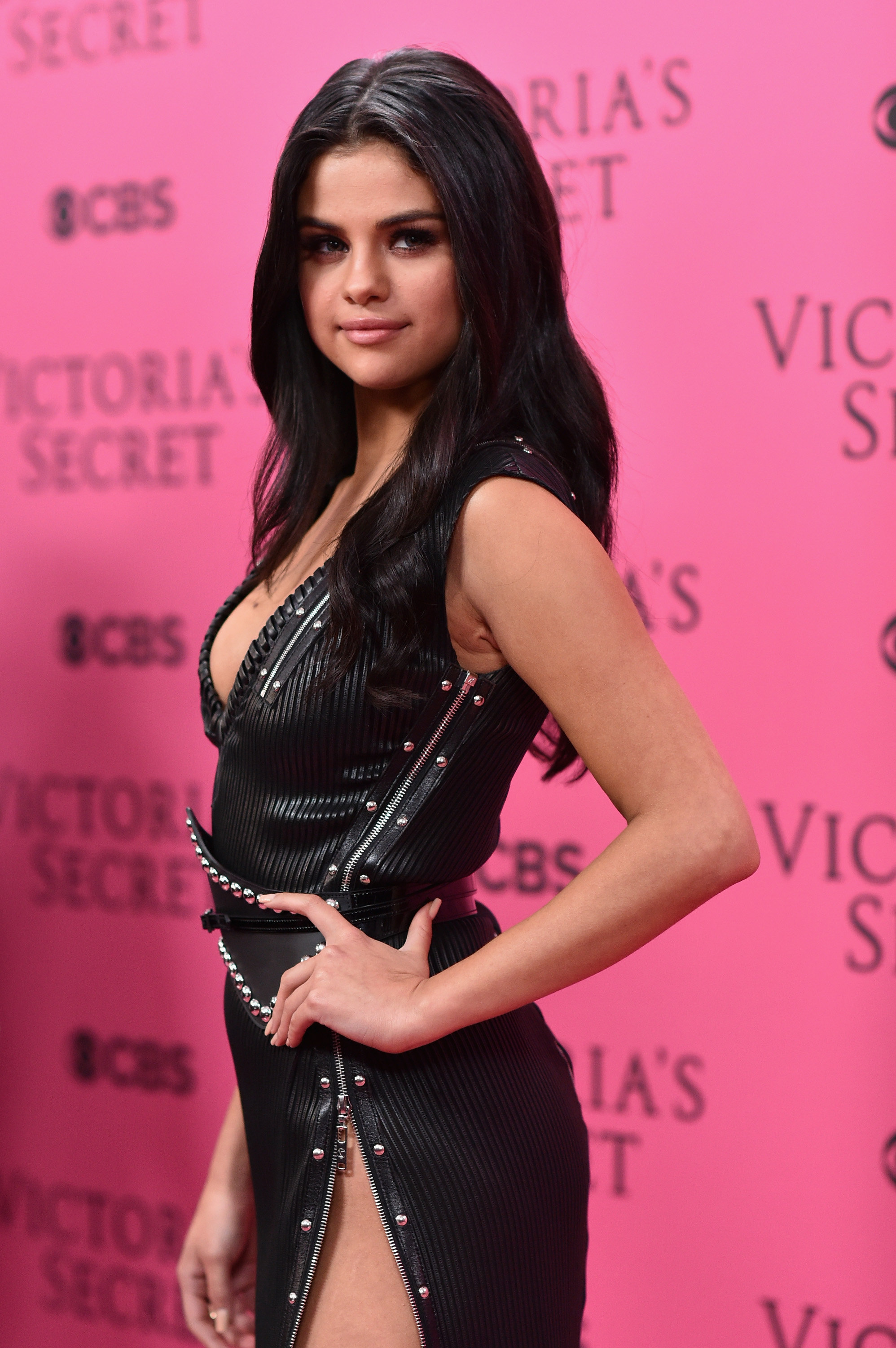 "selena gomez set iii 3 500 hq-uhq ""2014-2015"", top celebrity pics dvd's"